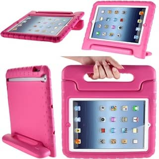 i-Blason Apple iPad Mini with Retina Display, Armorbox Kido Series Light Weight Super Protection Stand Cover Case-Pink|https://ak1.ostkcdn.com/images/products/is/images/direct/219a93d9bc70a9d30d71157ab919c504a9c3991c/i-Blason-Apple-iPad-Mini-with-Retina-Display%2C-Armorbox-Kido-Series-Light-Weight-Super-Protection-Stand-Cover-Case-Pink.jpg?impolicy=medium