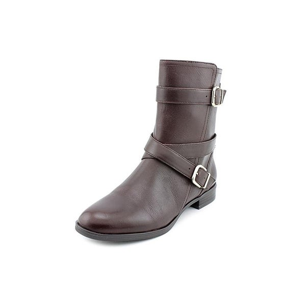 Alfani Tennese Women's Ankle Boots