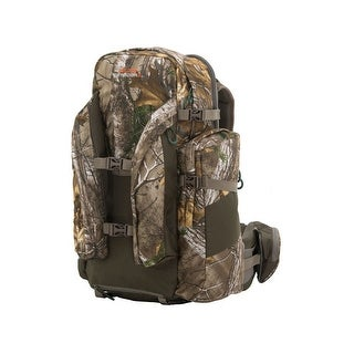 Alps Outdoorz Traverse EPS Hunt pack 4500 cu in Realtree Xtra