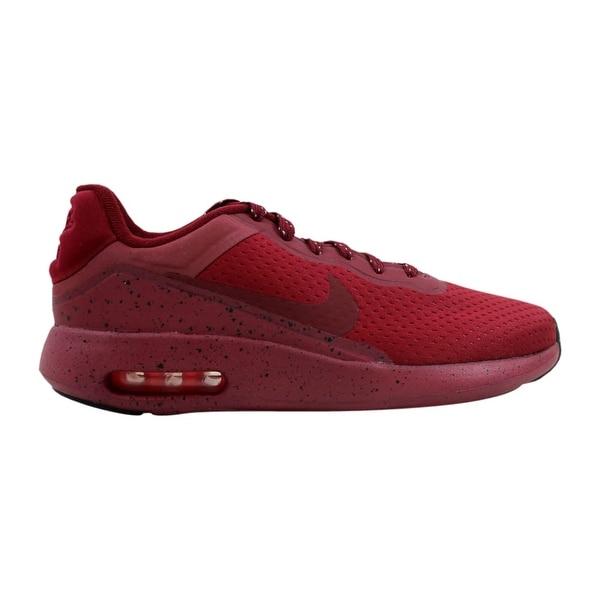 4b59f95c16 Shop Nike Air Max Modern SE Team Red/Team Red 844876-600 Men's ...