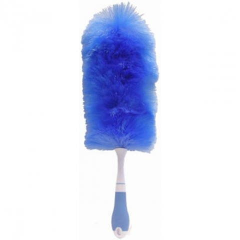 Quickie 436-3/72 HomePro Flexible Static Duster