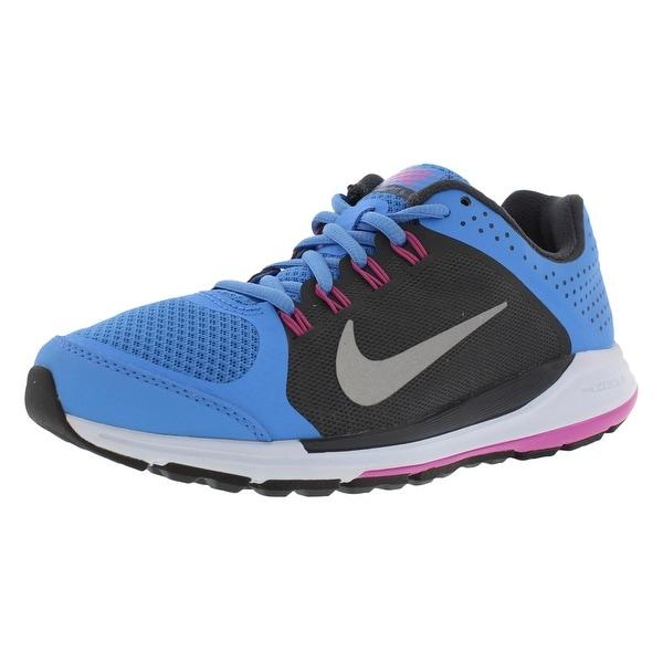 730c8be526fa Shop Nike Zoom Elite +6 Women s shoes - Free Shipping Today ...