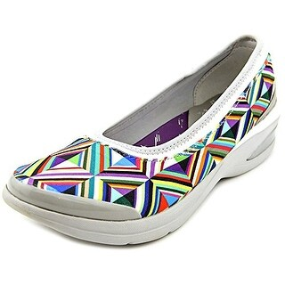 BZees Relax Slip-On Shoes