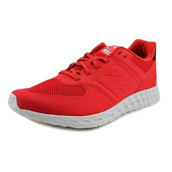 New Balance MFL574 Men RB Running Shoes