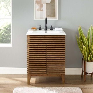 Link to Ceramic Basin Vanity Similar Items in Bathroom Furniture