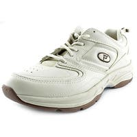Propet Eden Women Sport White Walking Shoes
