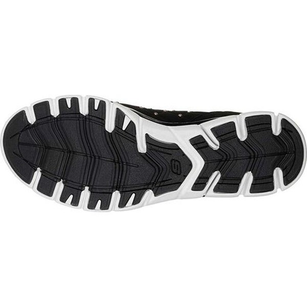 Womens Skechers Gratis High Class Athletic Sneakers
