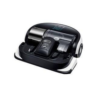 Samsung POWERbot Robot Vacuum Robot Vacuum