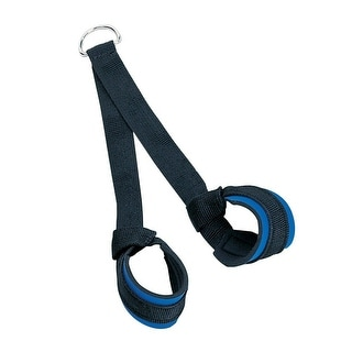 Body-Solid Tricep Strap - Black