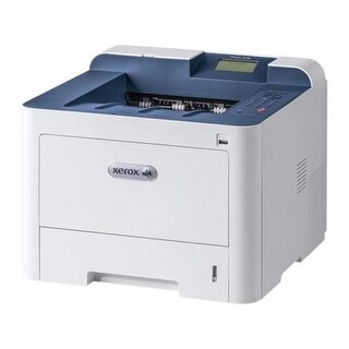 Xerox Phaser 3330/DNI Printer 3330/DNI Phaser 3330-DNI Printer