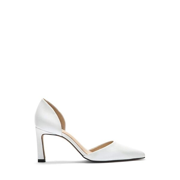 Shop Vince Camuto Womens VC-Renny Suede