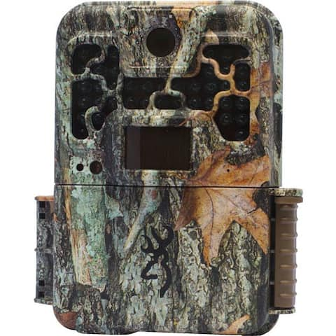 Browning btc8a browning trail cam spec ops advantage 20mp no-glo 2screen