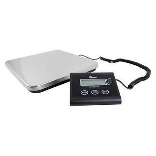 Nesco DS-330 Electric 330 LB Digital Scale