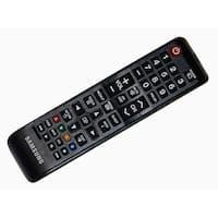 OEM NEW Samsung Remote Control Originally Shipped With UN40H5003AFXZA, UN40H5003BF