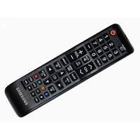 OEM Samsung Remote Control: LH32HDBPLGA, LH32HDBPLGA/ZA, LH40HDBPLGA/ZA, LH46HDBPLGA/ZA, PN64E533D2F, PN64E533D2FXZA