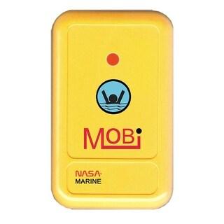 Clipper Mobi Fob - CLZ-FOB