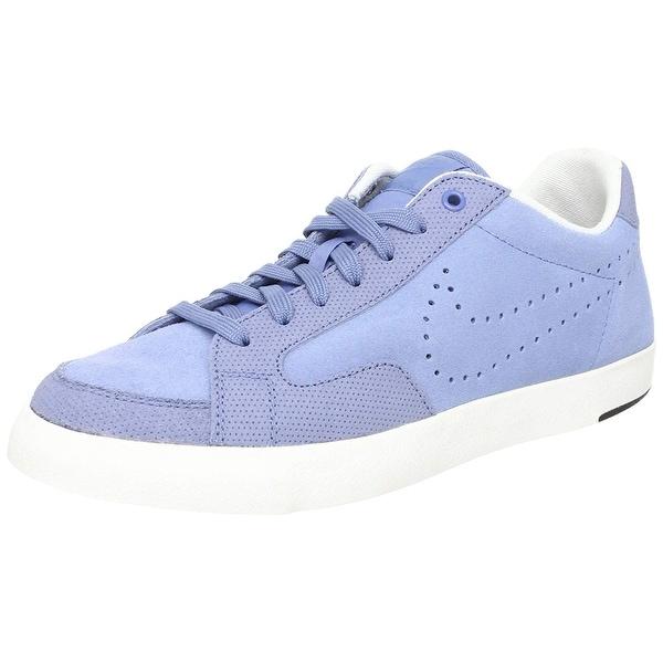 Nike Mens Nike Air Max Invigor SE Low Top Lace Up Running