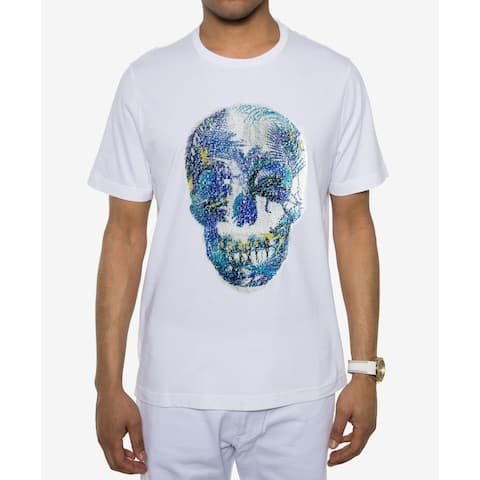382b6f611 Sean John Shirts | Find Great Men's Clothing Deals Shopping at Overstock