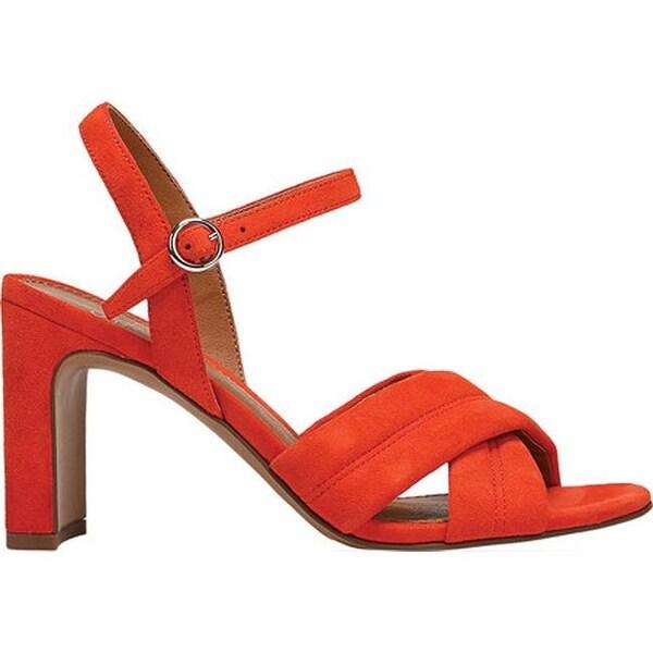Shop Sarto by Franco Sarto Women's
