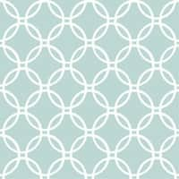 Brewster Links Peel and Stick Wallpaper Links Wall Pops Wallpaper - N/A