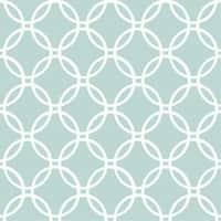 Brewster Links Peel and Stick Wallpaper Links Wall Pops Wallpaper