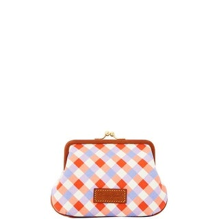 Dooney & Bourke Elsie Collection Large Frame Purse (Introduced by Dooney & Bourke at $48 in May 2016)