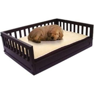 New Age Pet Large Habitat 'N Home My Buddy's Bunk, Russet|https://ak1.ostkcdn.com/images/products/is/images/direct/21c100a0900dc43dcba9070b75610fc1ac295e93/New-Age-Pet-Large-Habitat-%27N-Home-My-Buddy%27s-Bunk%2C-Russet.jpg?impolicy=medium