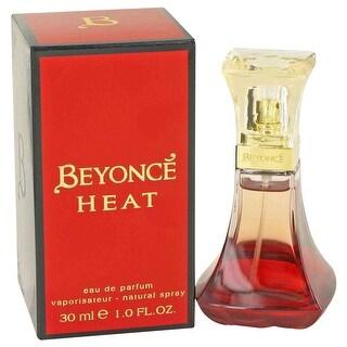 Eau De Parfum Spray 1 oz