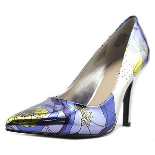 Nine West Garisono Pointed Toe Synthetic Heels|https://ak1.ostkcdn.com/images/products/is/images/direct/21c9b48b79a2b465c0578d2e1b744e302fae7dc9/Nine-West-Garisono-Pointed-Toe-Synthetic-Heels.jpg?impolicy=medium