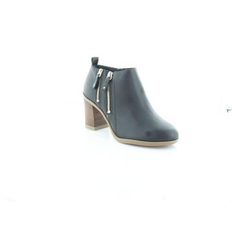 Dr. Scholl's Lunar Women's Boots Black