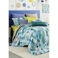 bluebellgray Cameron Comforter Set - Thumbnail 0