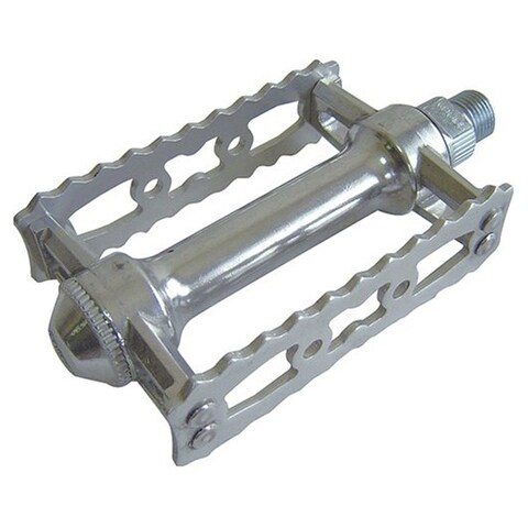 MKS Sylvan Touring Bicycle Pedals