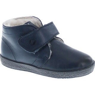 Naturino Boys 1216 Casual Booties (More options available)