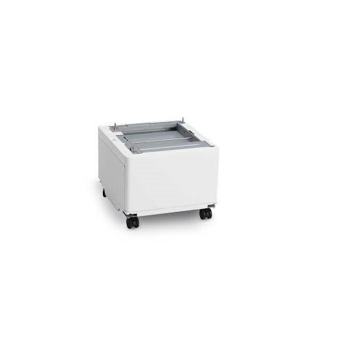 Xerox A4 Configs - 097S04955