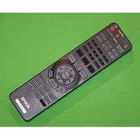 Epson Projector Remote Control: PowerLite Pro Cinema 6020UB or 6020 UB