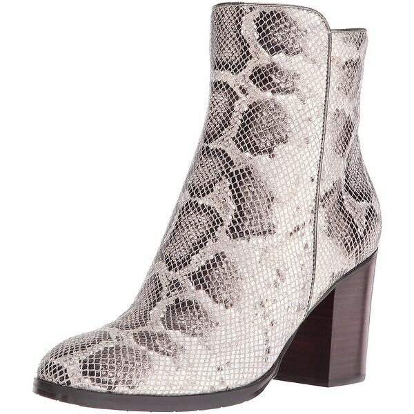 Donald J Pliner Women's Sonoma-Gp Ankle Bootie