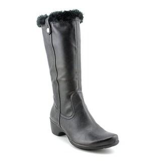 Hush Puppies Women's Geovany Boots