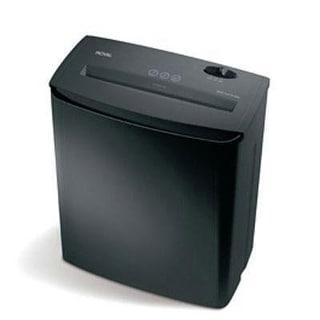 Royal Consumer - 89107P - Js55 Paper Shredder No Basket