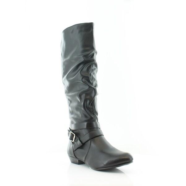 Fergalicious by Fergie Lara Women's Boots Black