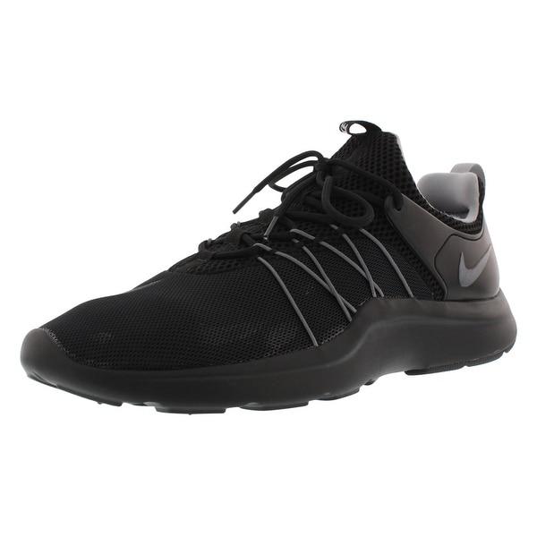 Nike Darwin Running Women's Shoes - 6.5 b(m) us