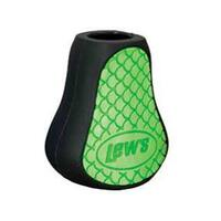 Lews Paddle Winn Grip Handle Knob CSPKCC Paddle Winn Grip Handle CSPKCC