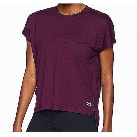8fbdfe1a Under Armour Tops | Find Great Women's Clothing Deals Shopping at ...