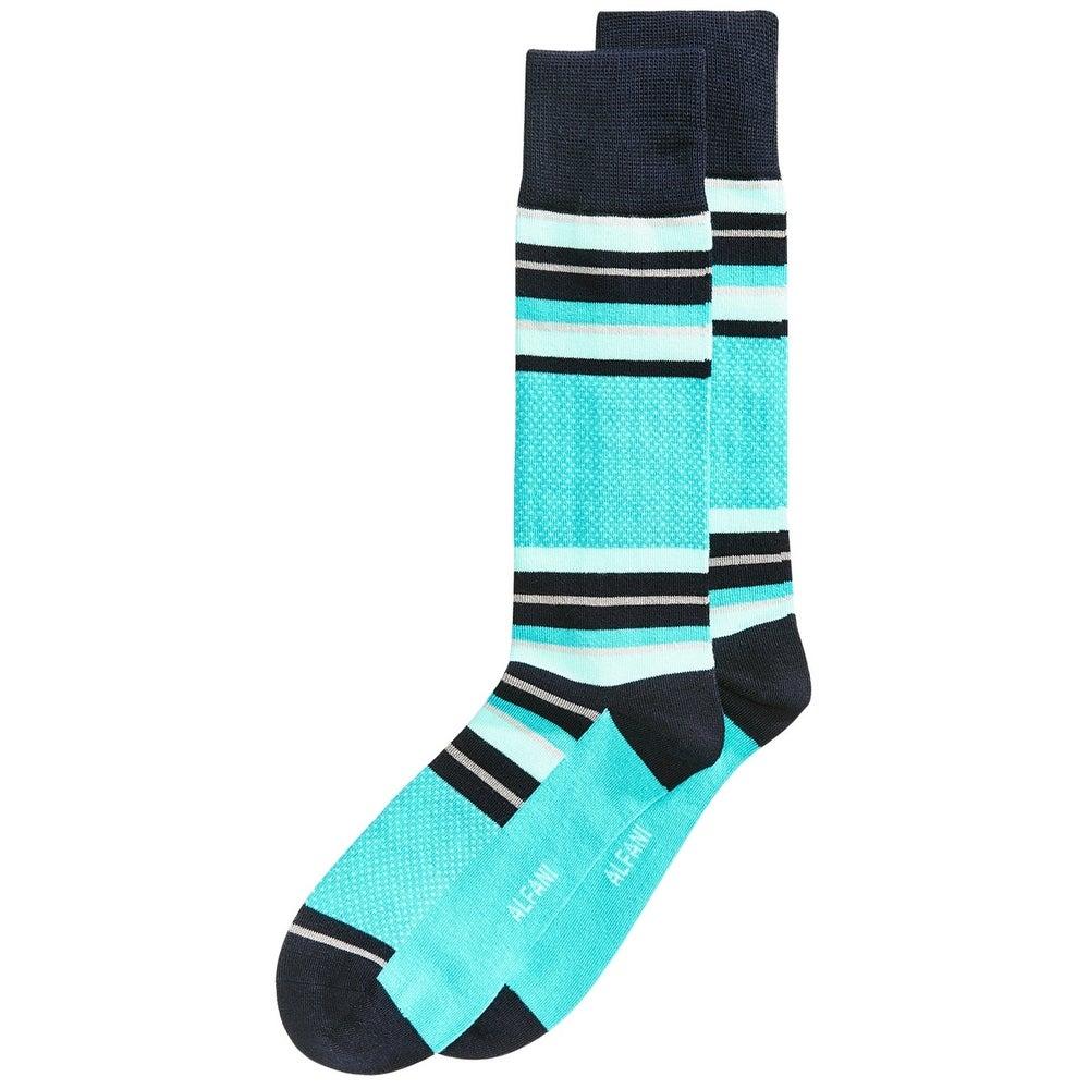 Wool Power 400/G Socks Logo/ /Calze Termiche