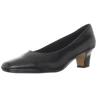 65f24a60543 Buy Lifestride Women s Heels Online at Overstock