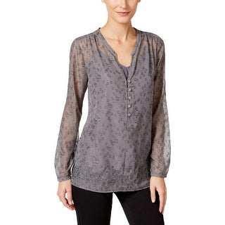 Nydj Tops Find Great Women S Clothing Deals Shopping At Overstock Com