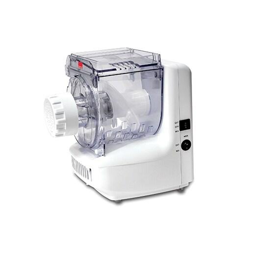 Ronco PM1305WHGEN Electric Pasta Maker, 120 Volts, 200 Watts