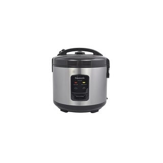 Panasonic SR-JN185 Automatic Rice Cooker