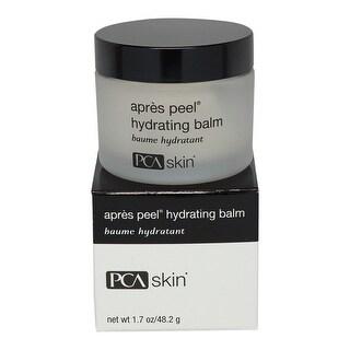 PCA SKIN Apres Peel Hydrating Balm - 47.6g/1.7oz