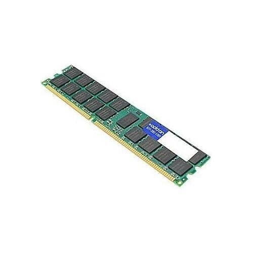 Addon Ucs-Mr-1X081ru-G-Amk 8Gb Ddr4 Sdram 2133 Mhz 288-Pin Dimm Memory  Module With Cl15 Cas Latency
