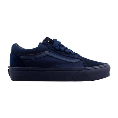 18b48f8b1220 Vans Shoes | Shop our Best Clothing & Shoes Deals Online at Overstock